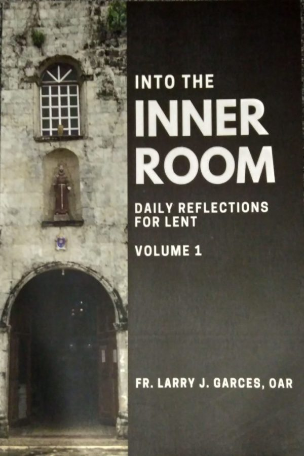 Into-the-Inner-Room-683x1024