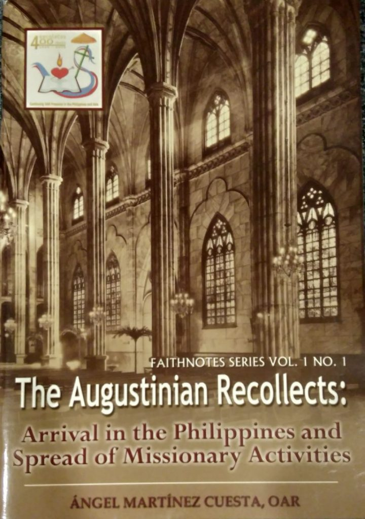 The-Augustinian-Recollects-Arrival-in-the-Philippines-and-Spread-of-Missionary-Activities-768x1093